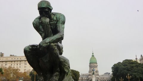 """""""Resolución de Problemas y Toma de Decisiones"""". Psicóloga argentina Online."""