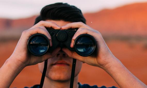 Job Search o Busqueda de trabajo…OTRO TRABAJO?