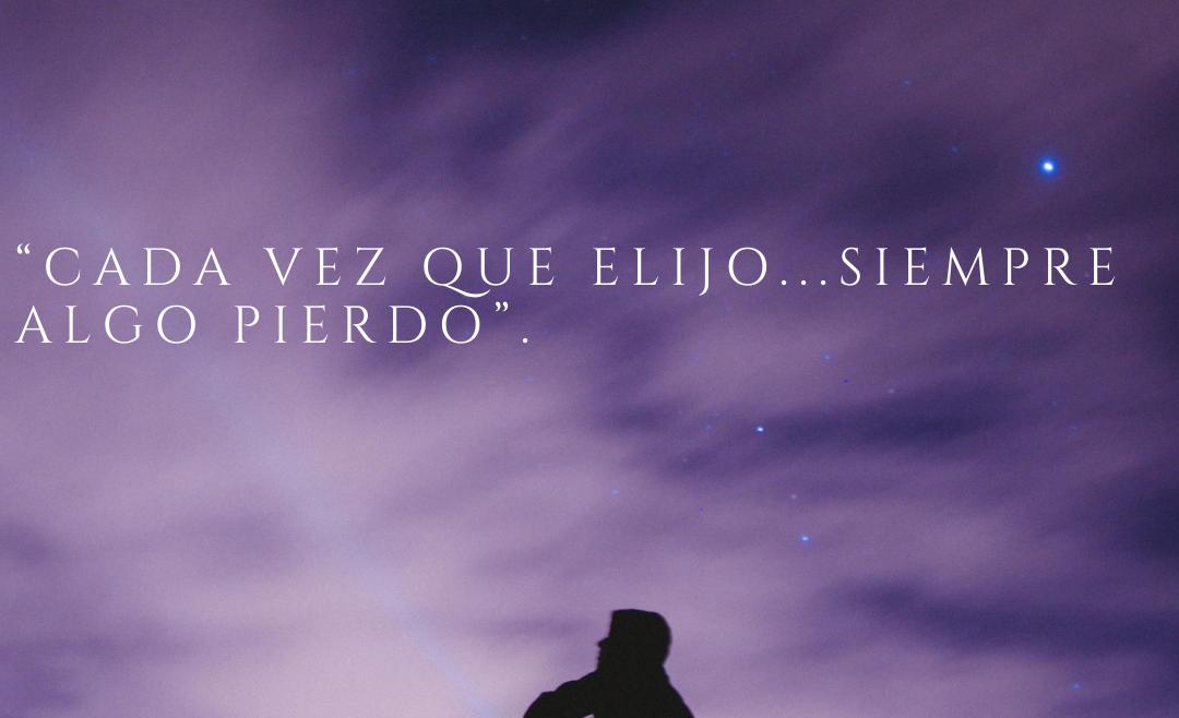 """""""Las Perdidas"""". Otro  Duelo?. Psicóloga Online."""